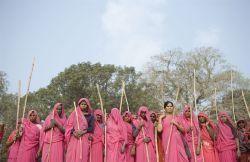 femmes indiennes datant endroits pour brancher dans DC