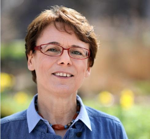 0713802c137cdb Mélenchon est-il parti tout seul à la présidentielle   Ou de l amnésie  collective. -- Martine BILLARD