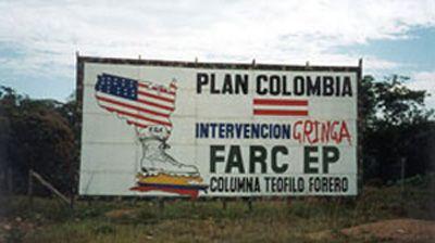 """L'image """"http://www.legrandsoir.info/IMG/jpg/FARC.jpg"""" ne peut être affichée car elle contient des erreurs."""