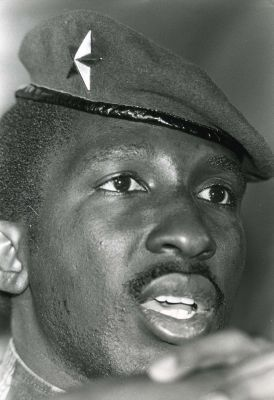 Thomas_Sankara.jpg