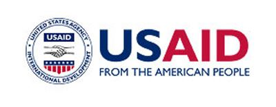 ECONOMIE AFRICAINE/AFRICAN ECONOMY USAID