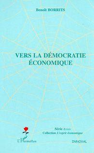 Démocratie et contrôle des changes : L'exemple vénézuélien Benoit.borrits