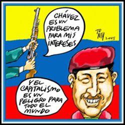 Venezuela : Le danger du succès de la révolution de Chavez Capit_prob_300_CH340E_1
