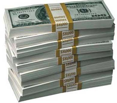 dollars-2.jpg