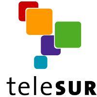 Telesur, la chaine latino americaine en direct sur internet Telesur_g-3-2