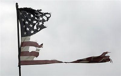 crise - USA - La crise immobilière fait planer la menace d'une réces Usa_lambeau-2