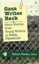 HISTOIRES DE GAZA (Counterpunch) dans REFLEXIONS PERSONNELLES arton23940-d08f0
