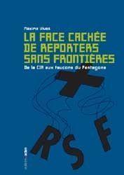 La face cachée de Reporters Sans Frontières Arton5757-0ff7e