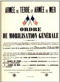 Mobilisation-17332