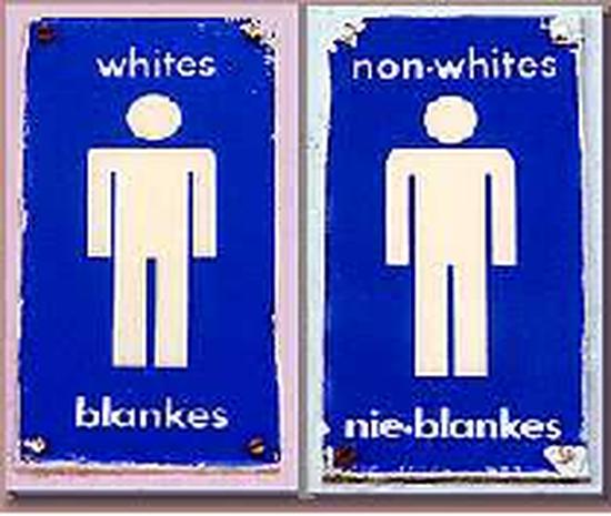 whites-12714 DROITS DE L'HOMME