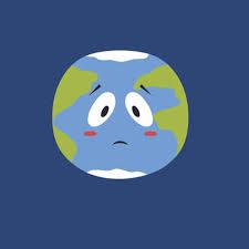 Environnementalisme naïf ou Ecologie réelle ? La voie souveraine vers la durabilité — Guillaume SUING