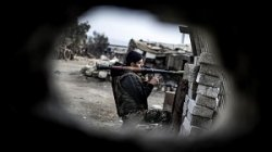 Syrie – Les sponsors des « rebelles » les lancent dans un nouveau cycle de défaite