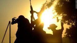 dans La Libye de l'OTAN arton15136-d2302