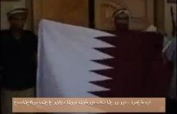 25 août 2011 - A Tripoli les « rebelles » des forces spéciales OTAN (Il Manifesto) dans Politique/Societe arton14480-bc20b