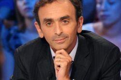 Un guignol français réclame « sa part » du pétrole algérien