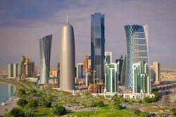 Qatar : L'Hyperpuissance… dans Opinions arton15693-3db90