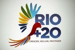 RIO+20: LE TRAGIQUE CARNAVAL ! dans REFLEXIONS PERSONNELLES arton17066-9f612