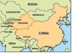 Pourquoi Ursula Gauthier, de l'Obs, a dû quitter la Chine et pourquoi on s'en f...
