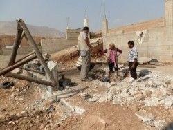 Gaza : la responsabilité directe de la France et de l'Union Européenne - Page 3 Arton15276-3599c