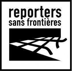 L'UNESCO exclut Reporters Sans Frontières, affiliée à la CIA, pour ses