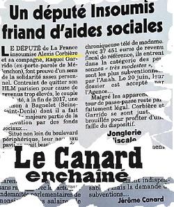 Qui est Emmanuel Macron ? - Page 19 Le_canard-b3871