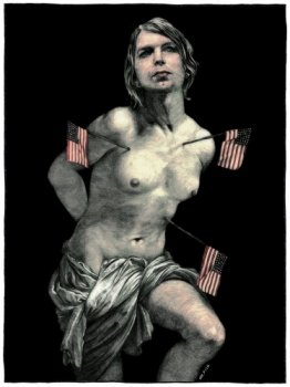 Facebook, Google, Soros... la dictature moderne - Page 3 Arton34727-ff1d9