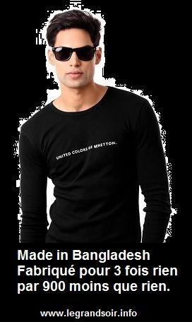 t-shirt-a7a1e