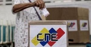 PÉTITION - Venezuela : Je refuse d'être une victime de désinformation médiatique Arton33322-1f695