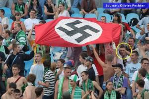https://www.legrandsoir.info/local/cache-vignettes/L300xH200/didkovsky-stade-kiev-3ec74.jpg