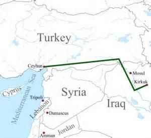 Guerre en Syrie [sujet unique] - Page 4 100000000000012c000001128272b0f3-e6545