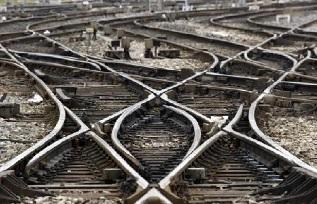Pour un plan B à la SNCF Arton33028-be2df