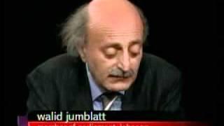 joumblatt-cd331 IRAK