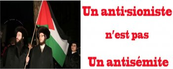 Le sionisme Arton34593-6866f
