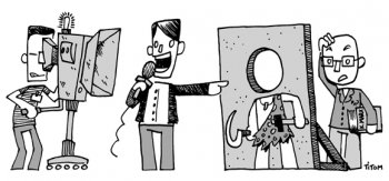 Facebook, Google, Soros... la dictature moderne - Page 3 Arton34041-d86e9