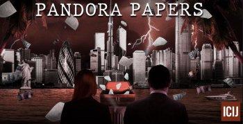 « Pandora Papers » : le gouvernement des États-Unis accuse des gens qu'il n'aime pas — Moon of Alabama
