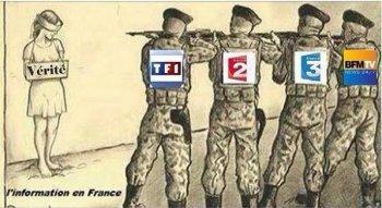Médias, Télévision d'Etat, Propaganda Staffel - Page 7 Arton32198-1deee