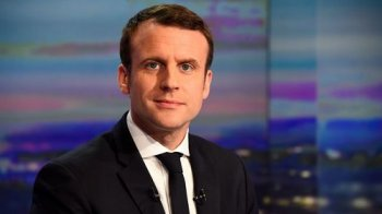 Qui est Emmanuel Macron ? - Page 15 Arton33433-bec90