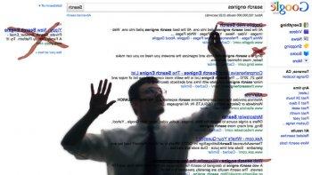 Un nouvel algorithme de Google limite l'accès aux sites Web progressistes et de gauche