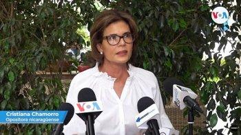 Vol d'hypocrites au-dessus du Nicaragua — Maurice LEMOINE