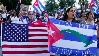 Un fiasco de Tweets : des documents indiquent que les États-Unis ont participé aux manifestations à Cuba (MintPress) — Alan MACLEOD