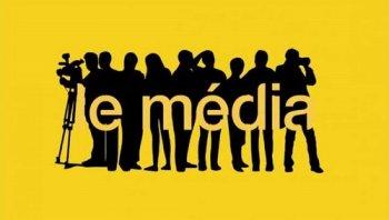 Médias, Télévision d'Etat, Propaganda Staffel - Page 9 Arton33018-90508
