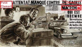Qui est Emmanuel Macron ? - Page 19 Breveon5981-738c3