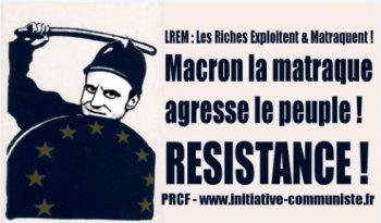 Qui est Emmanuel Macron ? - Page 13 Arton33208-42f73
