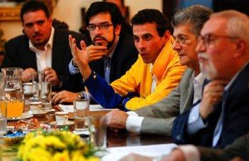 Fernando Lugo - l'Amérique latine Arton32169-c015c