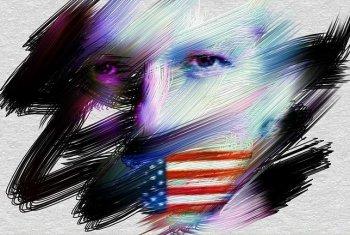 John PILGER: Julian Assange doit être libéré, pas trahi