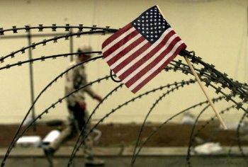 Afghanistan : La « guerre contre le terrorisme » des États-Unis a réellement commencé en 1945 (Middle East Eye) — Joseph Massad