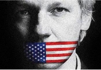 L'Équateur a déchu Julian Assange de sa nationalité — Observateur Continental