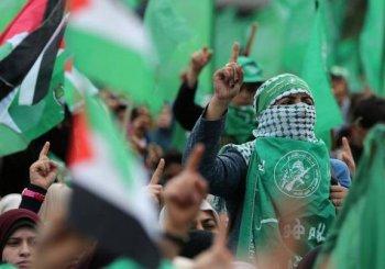 Israël-Gaza : comment la résistance palestinienne remet en cause la suprématie technologique militaire de l'Occident — Ahmed D.  DARDIR