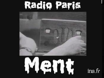 Médias, Télévision d'Etat, Propaganda Staffel - Page 9 Arton33094-bad09