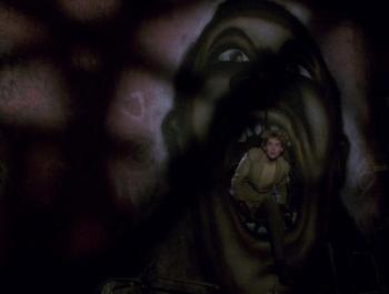 Candyman : l'horreur sociale au cinéma — Jacques FRANJU